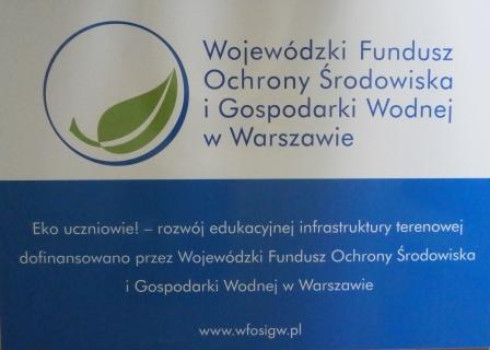 http://www.wyszkow.pl/index.php?cmd=aktualnosci&opt=pokaz&id=2904