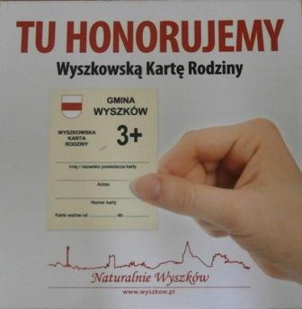 http://www.bip.wyszkow.pl/index.php?cmd=zawartosc&opt=pokaz&id=5542