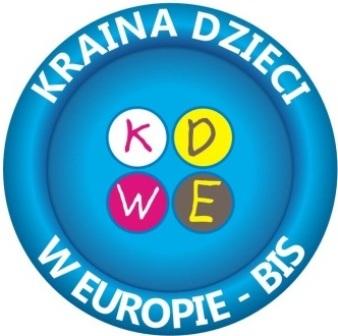 http://9pwyszkow.szkolnastrona.pl/index.php?p=m&idg=zt,1345,1350