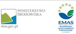 http://ekodzieciaki.mos.gov.pl/ekogry.html